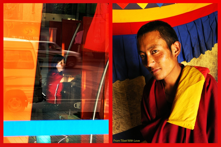 From_Tibet_With_Love_2