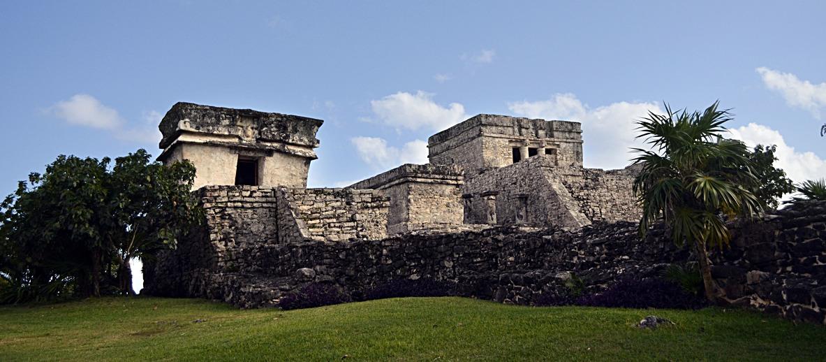Mayan_Ruins_Tulum_3