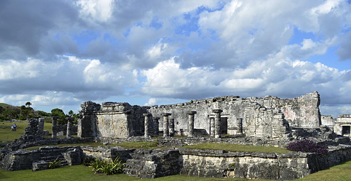 Mayan_Ruins_Tulum_4