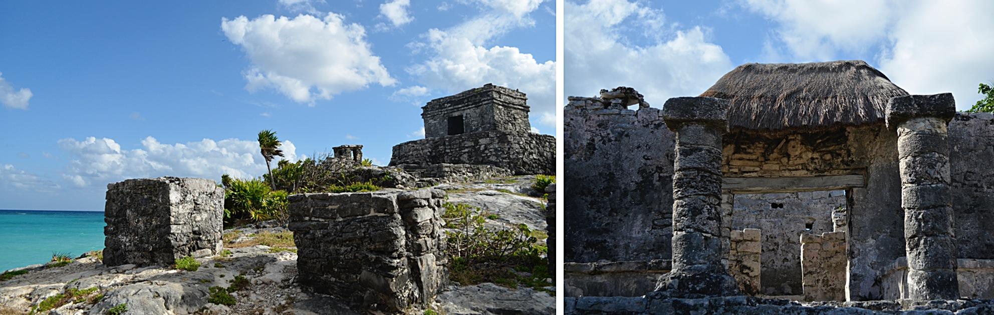 Mayan_Ruins_Tulum_13