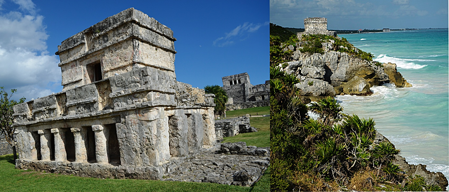Mayan_Ruins_Tulum_14
