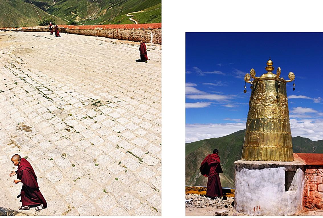 Sera_Monastery_2