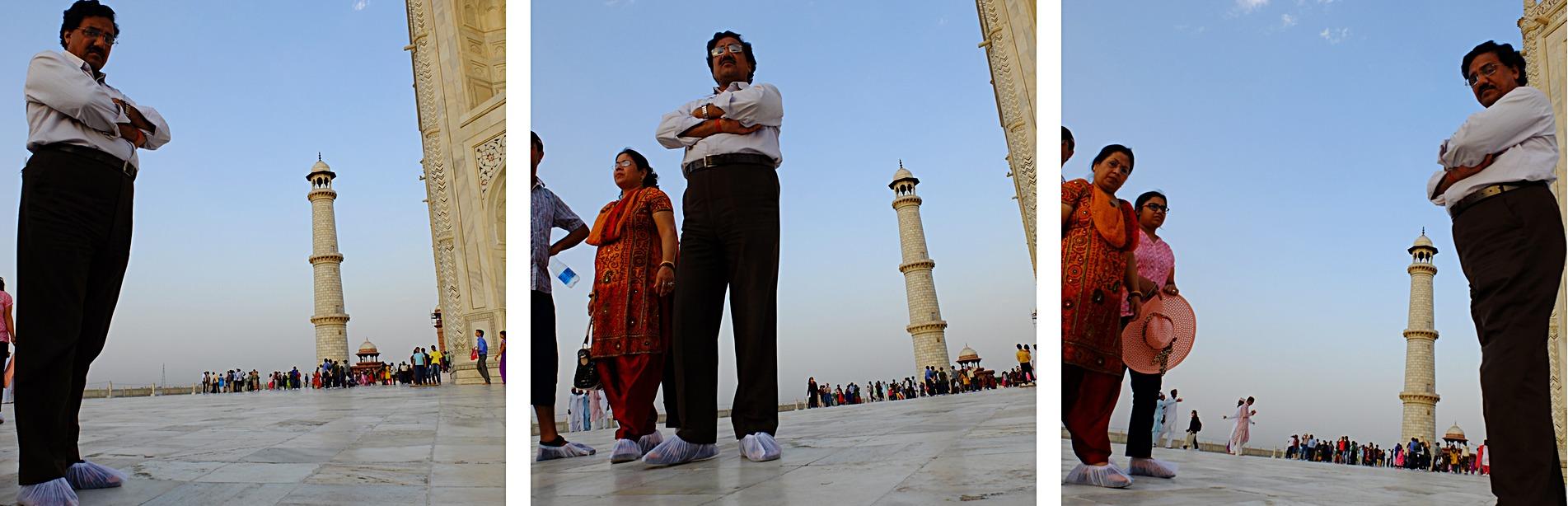 Taj_Mahal_Agra_11
