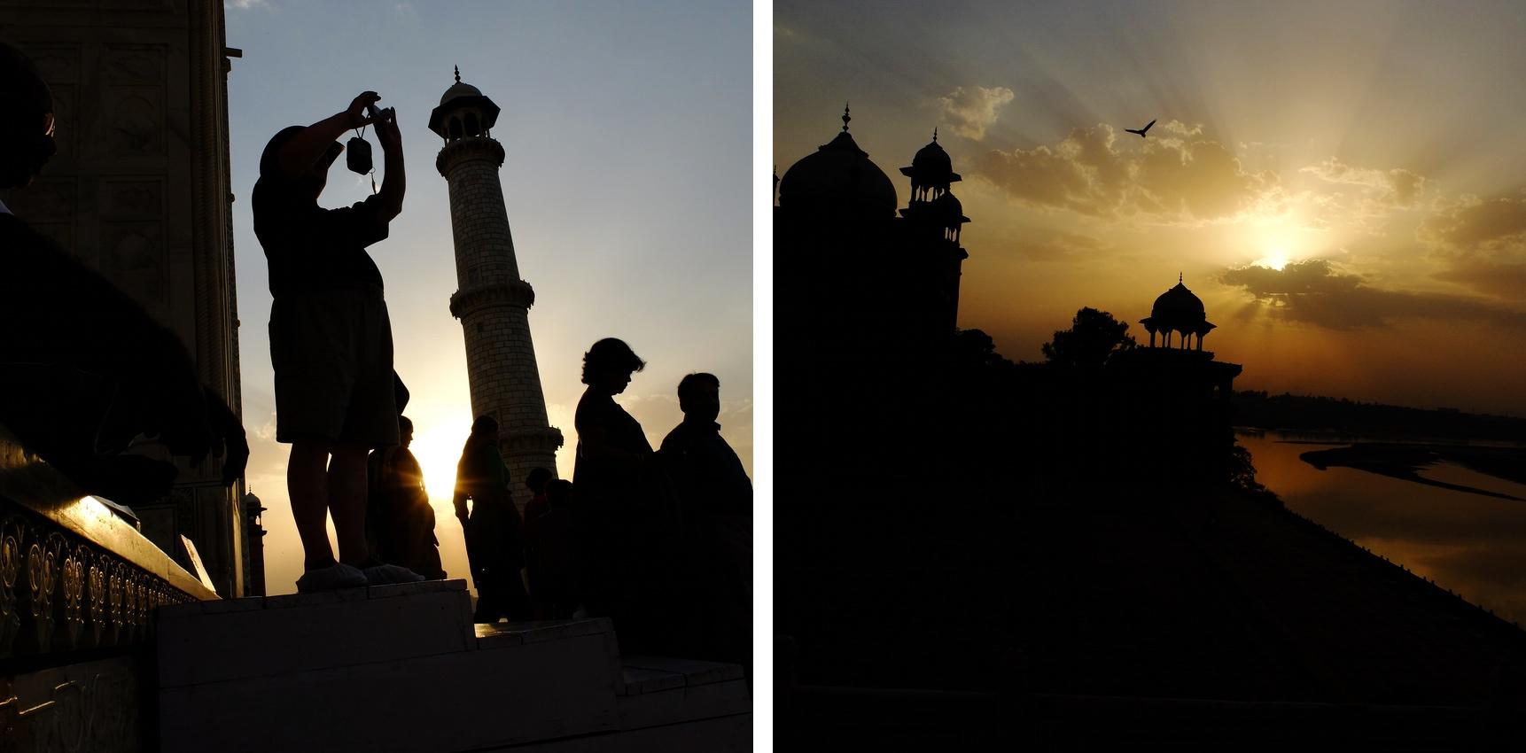 Taj_Mahal_Agra_12