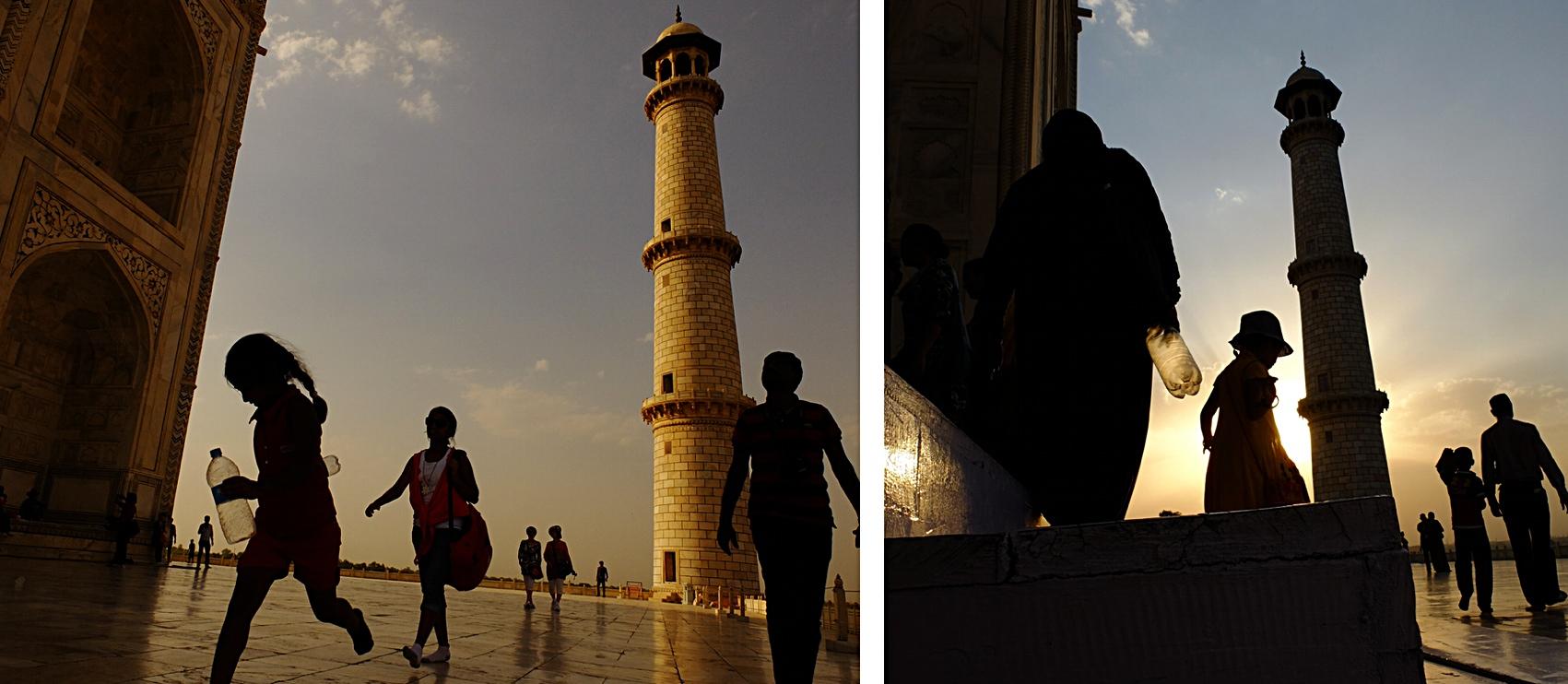 Taj_Mahal_Agra_13