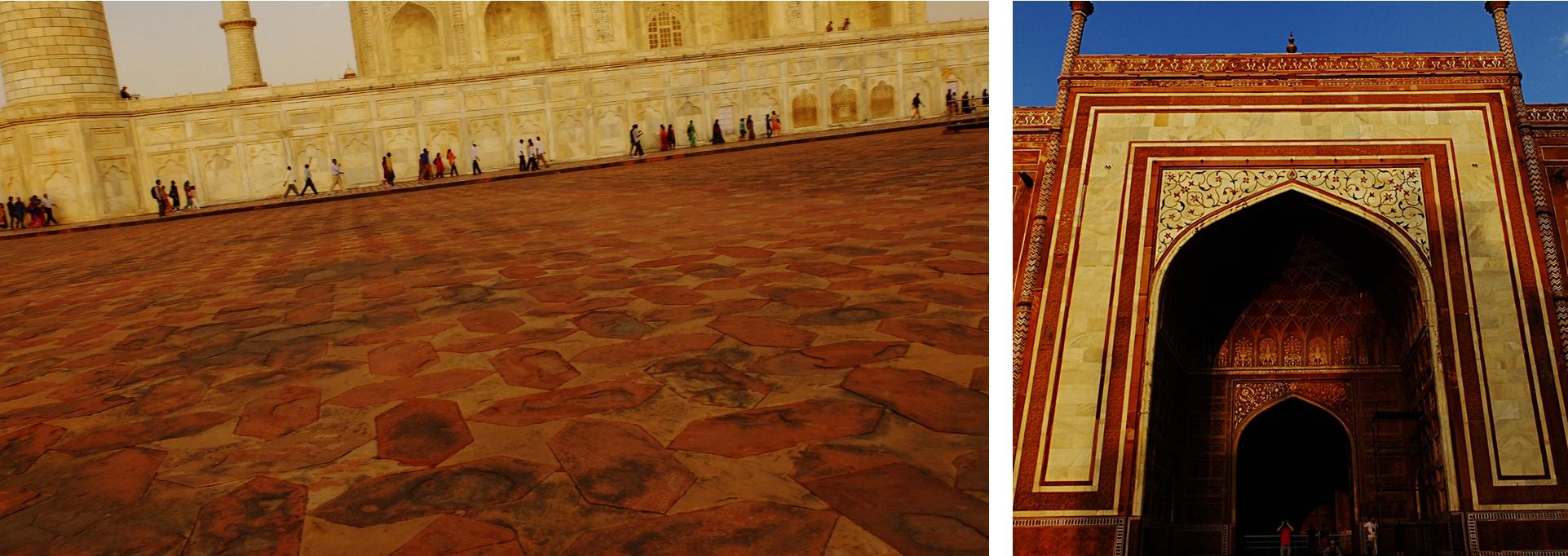 Taj_Mahal_Agra_14