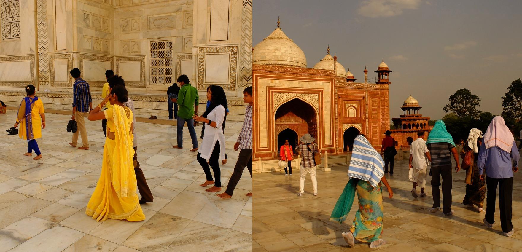 Taj_Mahal_Agra_16