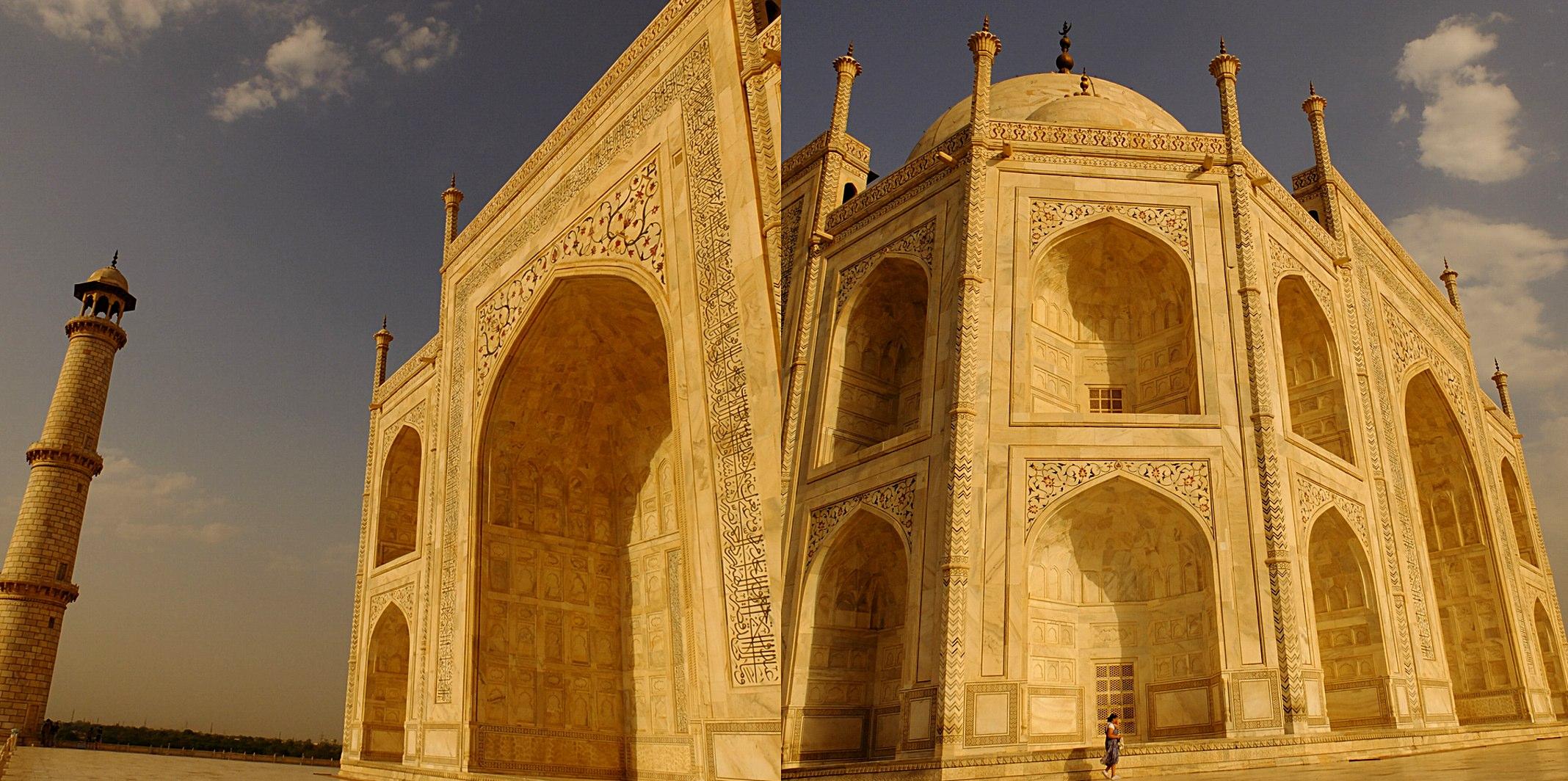 Taj_Mahal_Agra_2