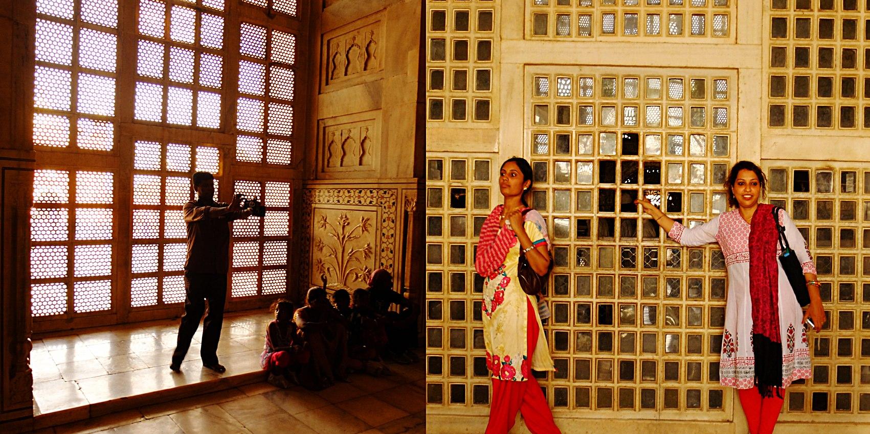 Taj_Mahal_Agra_3
