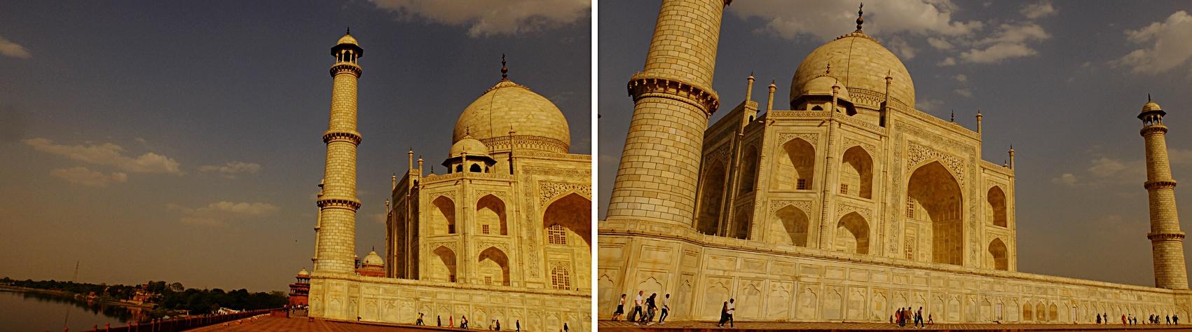 Taj_Mahal_Agra_5