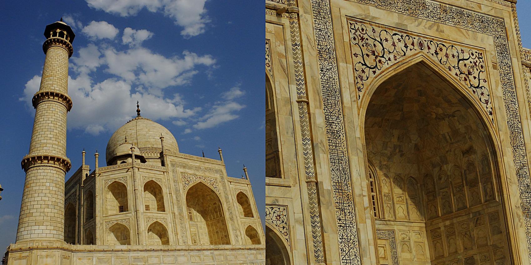 Taj_Mahal_Agra_6