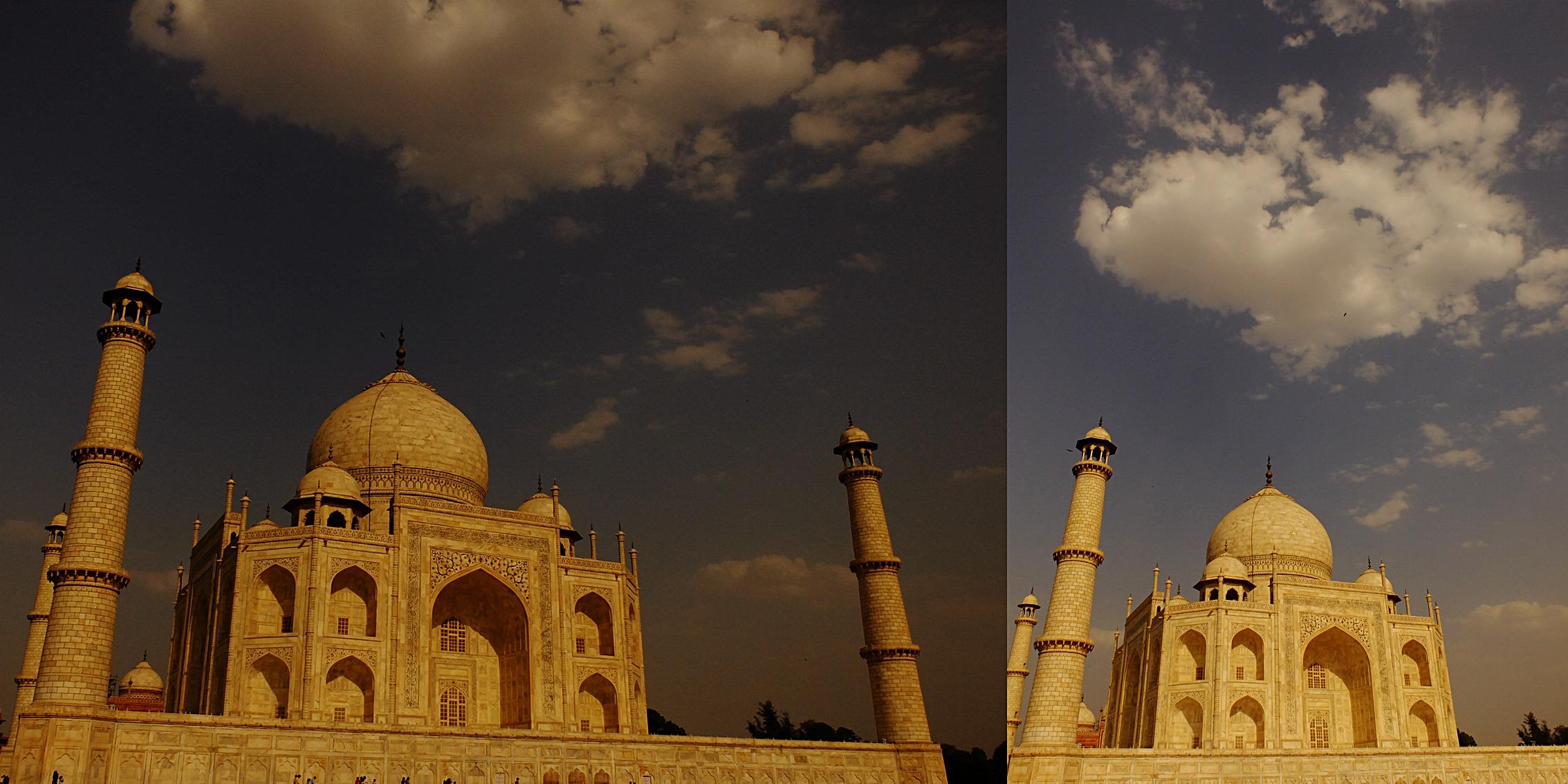 Taj_Mahal_Agra_7