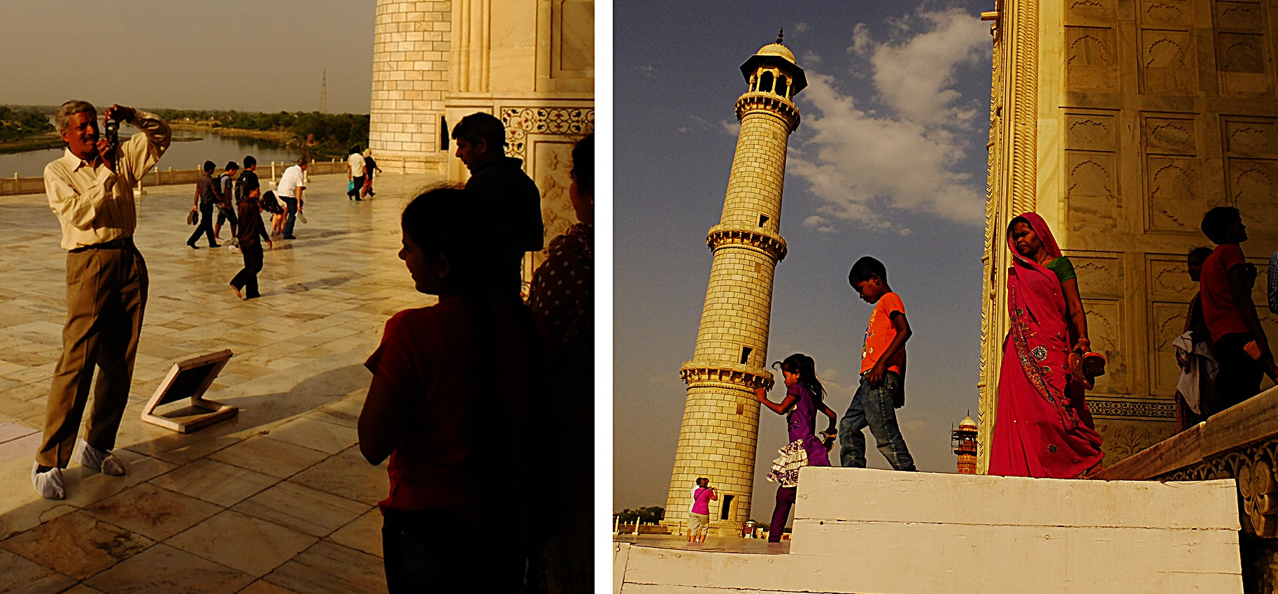 Taj_Mahal_Agra_8