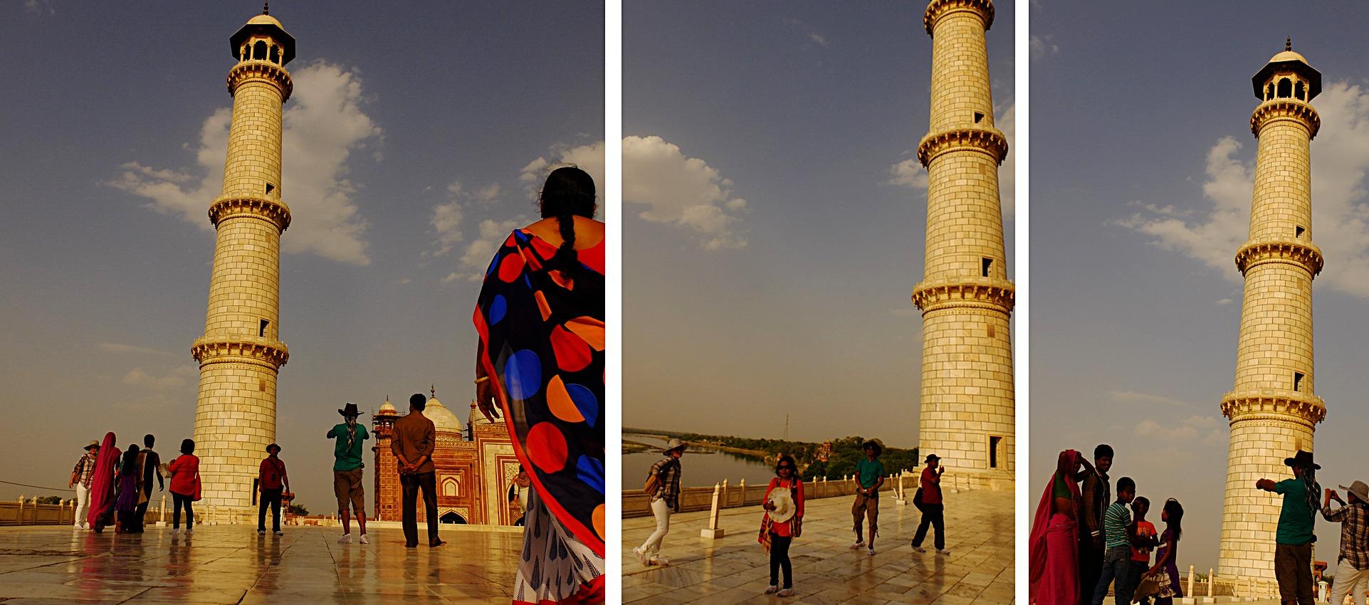Taj_Mahal_Agra_9