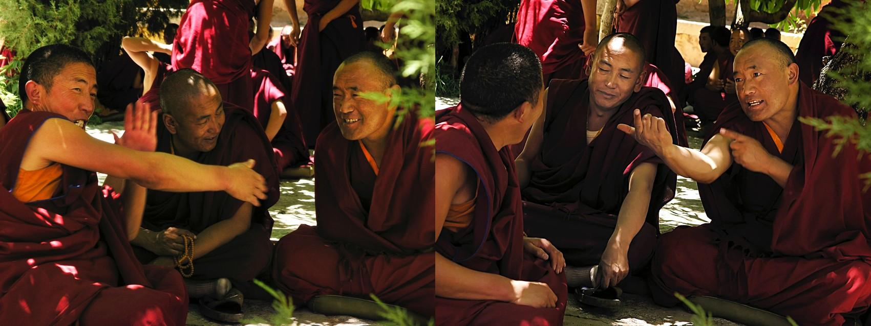 Tibetan_Monks_2