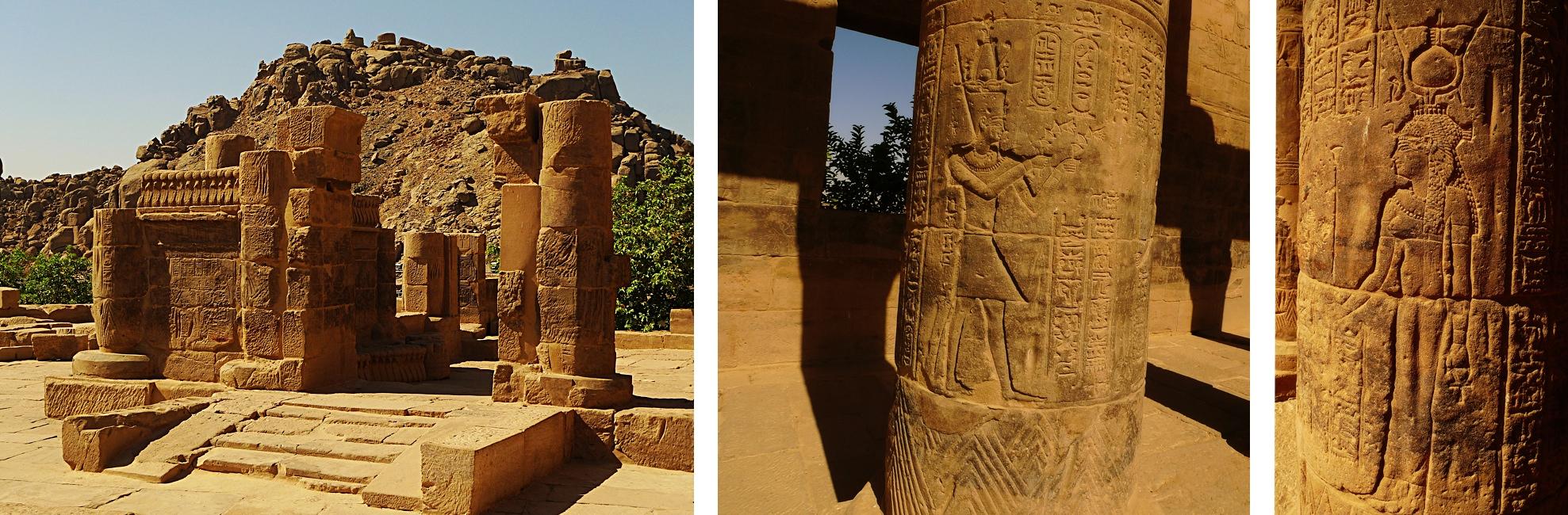 Isis_Temple_Philae_15