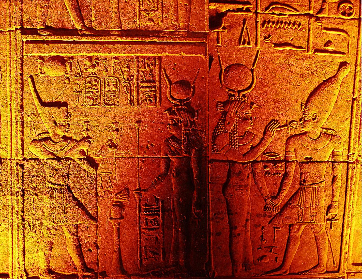 Isis_Temple_Philae_19