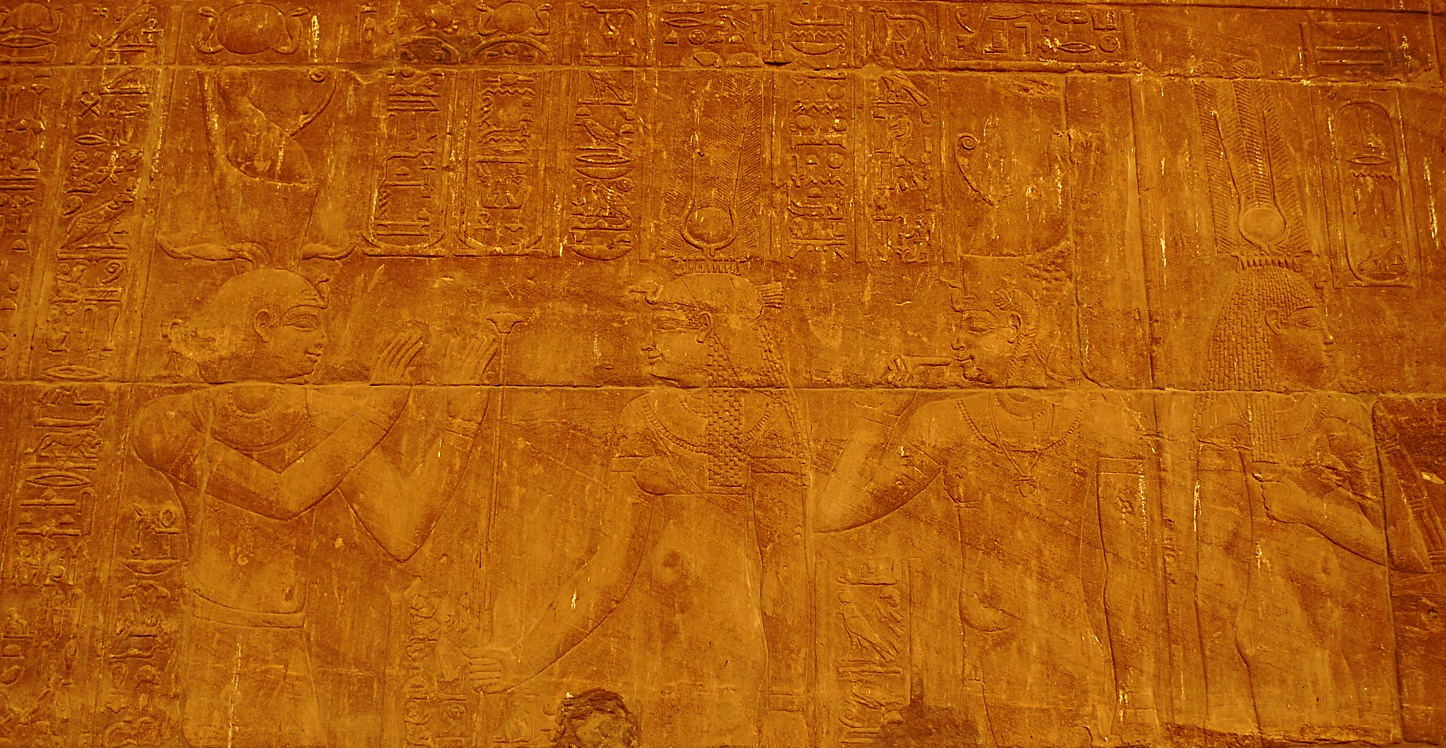 Isis_temple_Philae_14