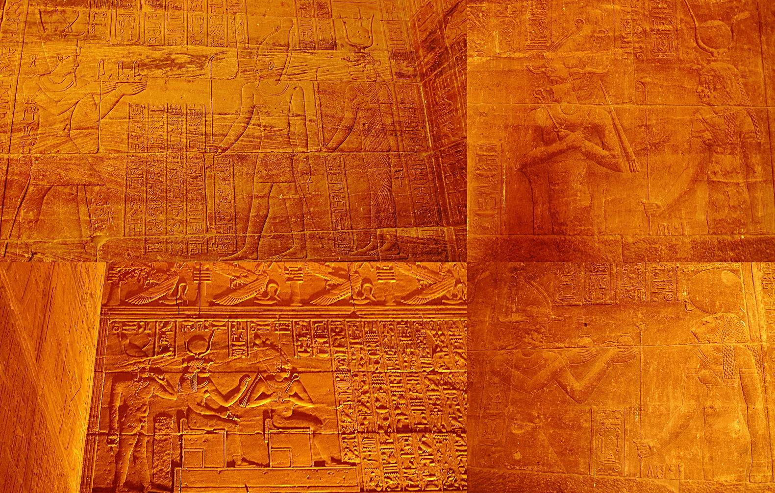 Isis_temple_Philae_18