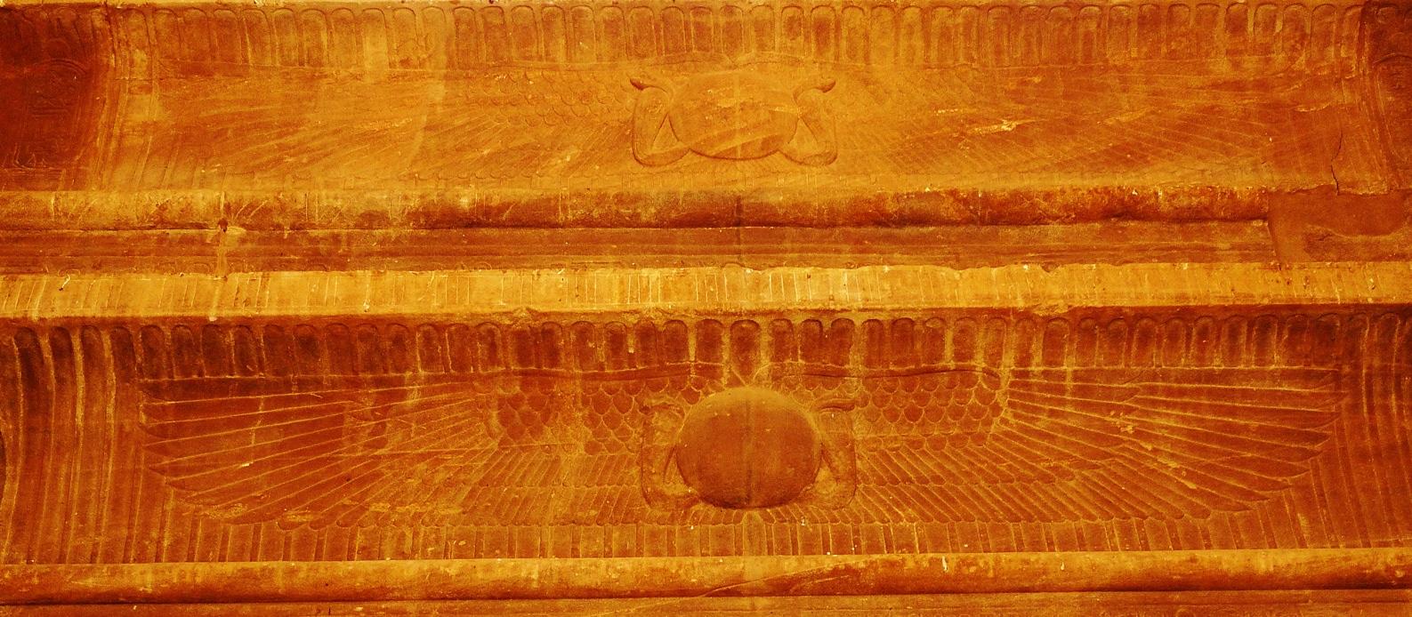 Isis_temple_Philae_20