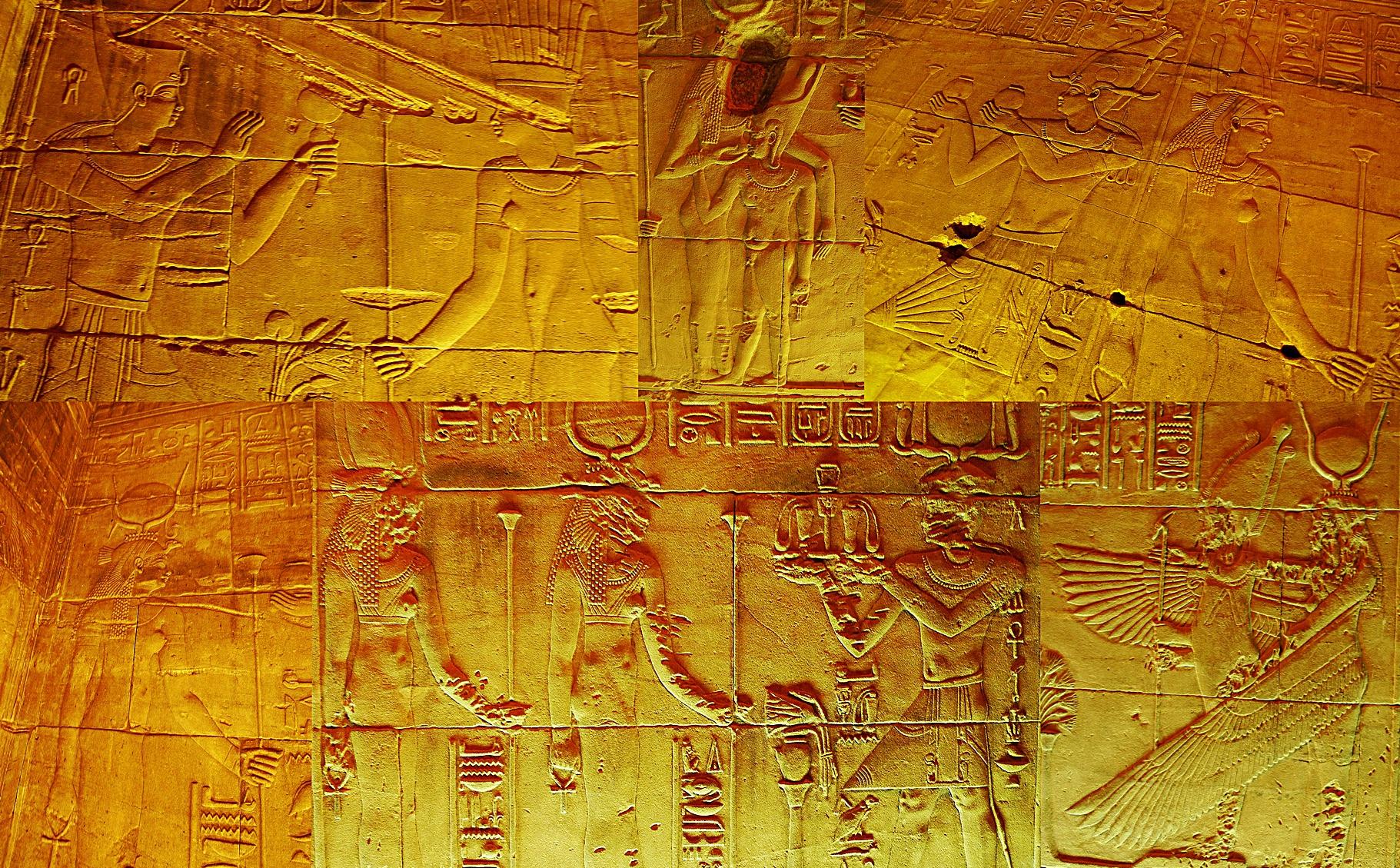 Isis_temple_Philae_21