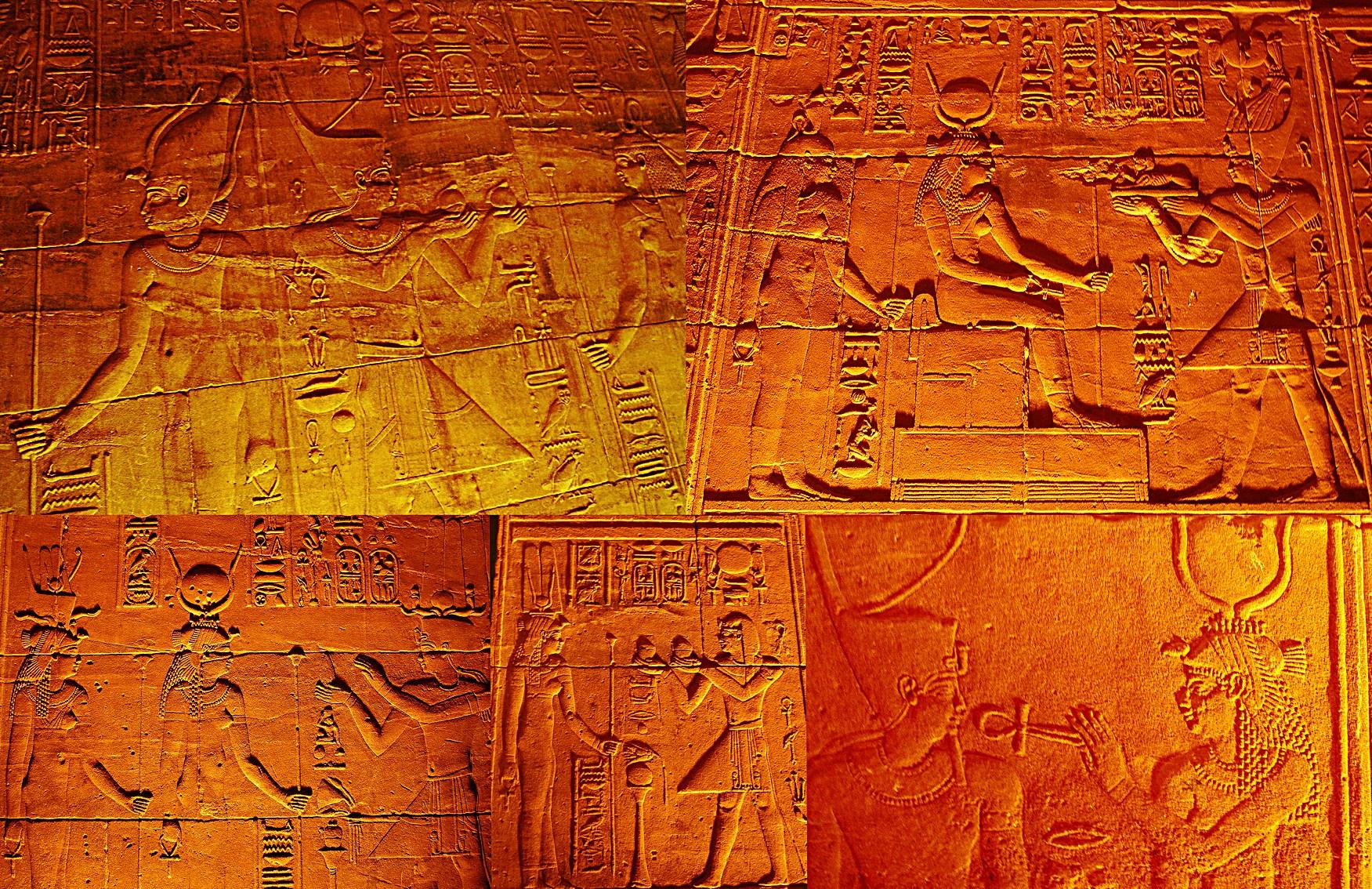 Isis_temple_Philae_22