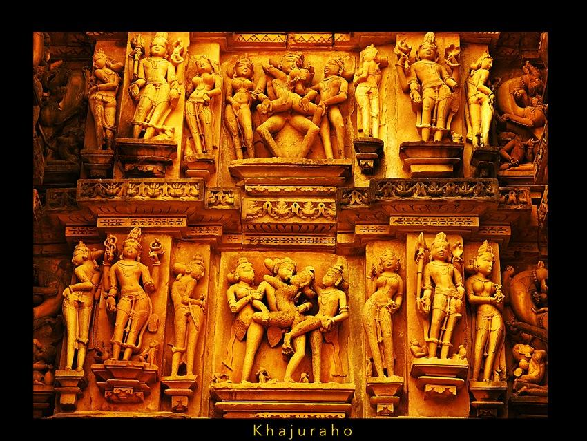 Khajuraho_India_1