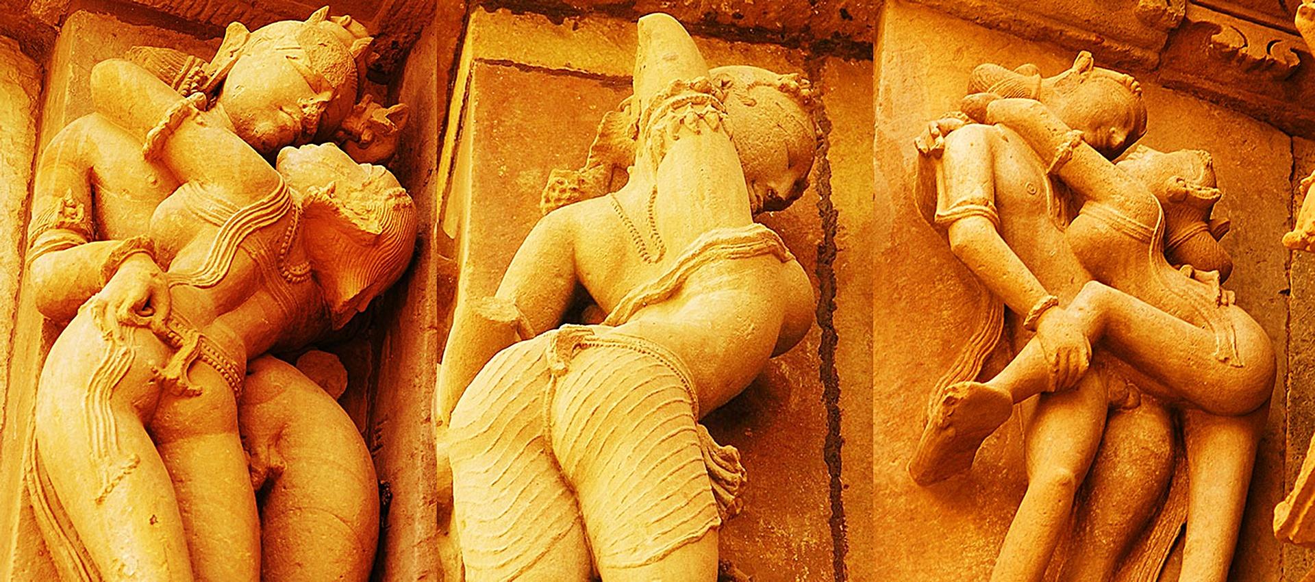 Khajuraho_India_2