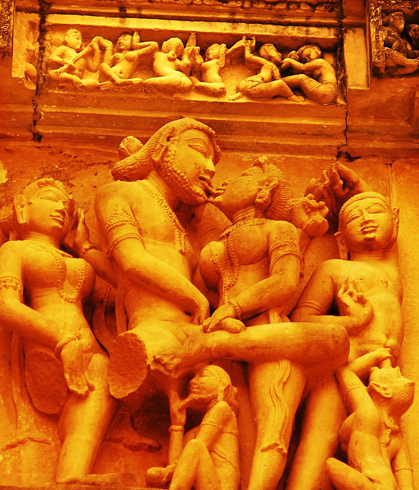 Khajuraho_India_3