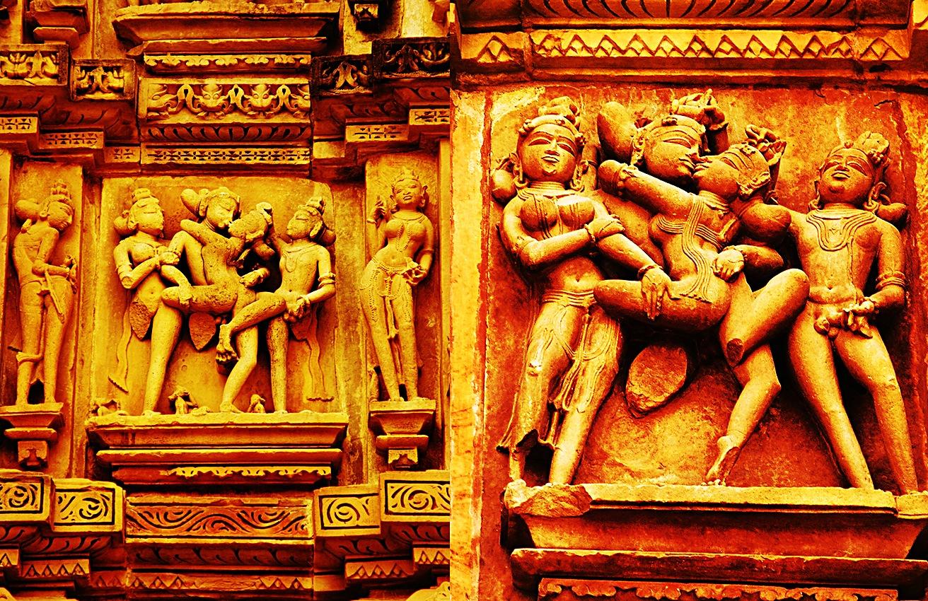 Khajuraho_India_4