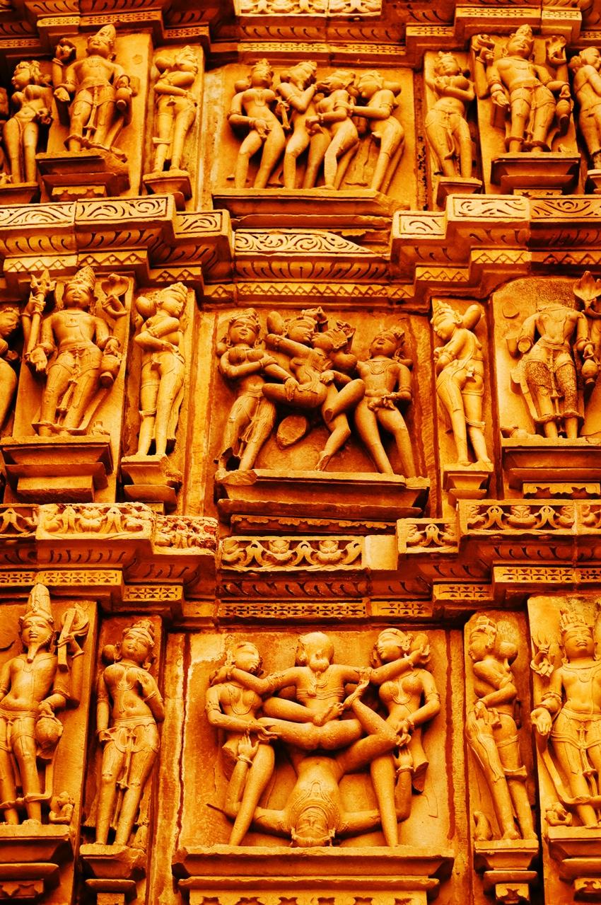 Khajuraho_India_5
