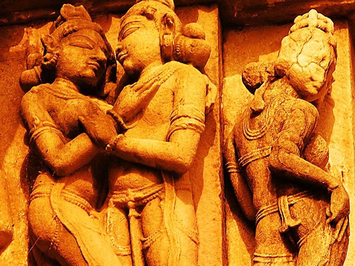 Khajuraho_India_7