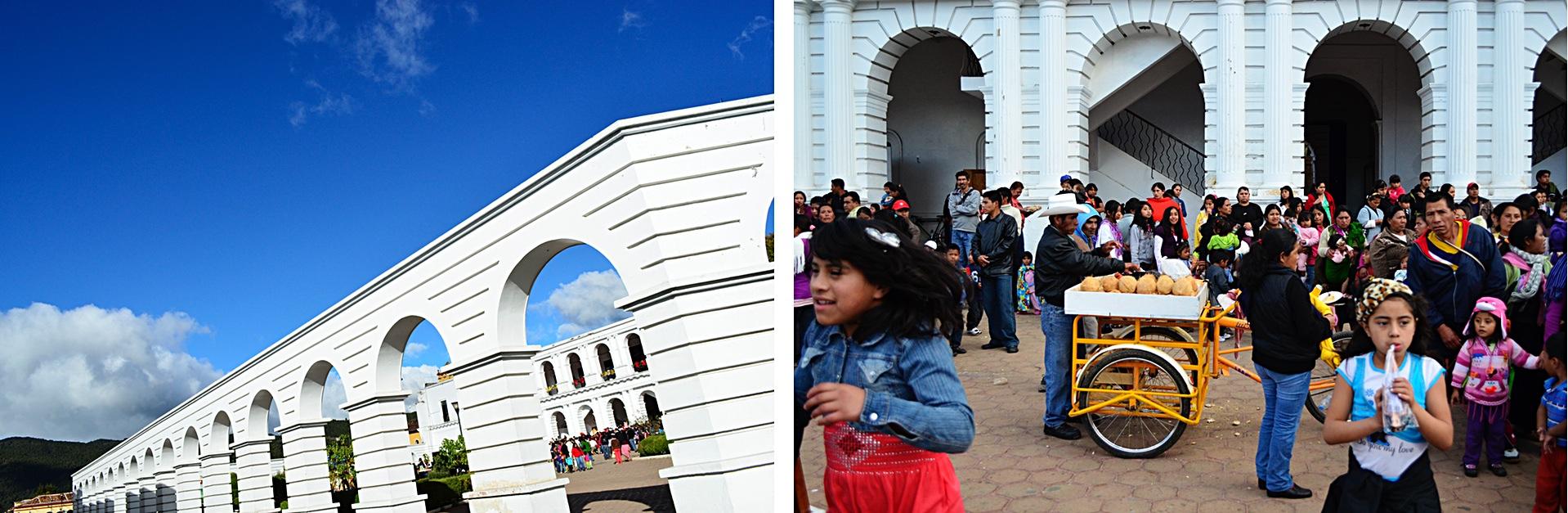 San_Cristóbal_de_las_Casas_10