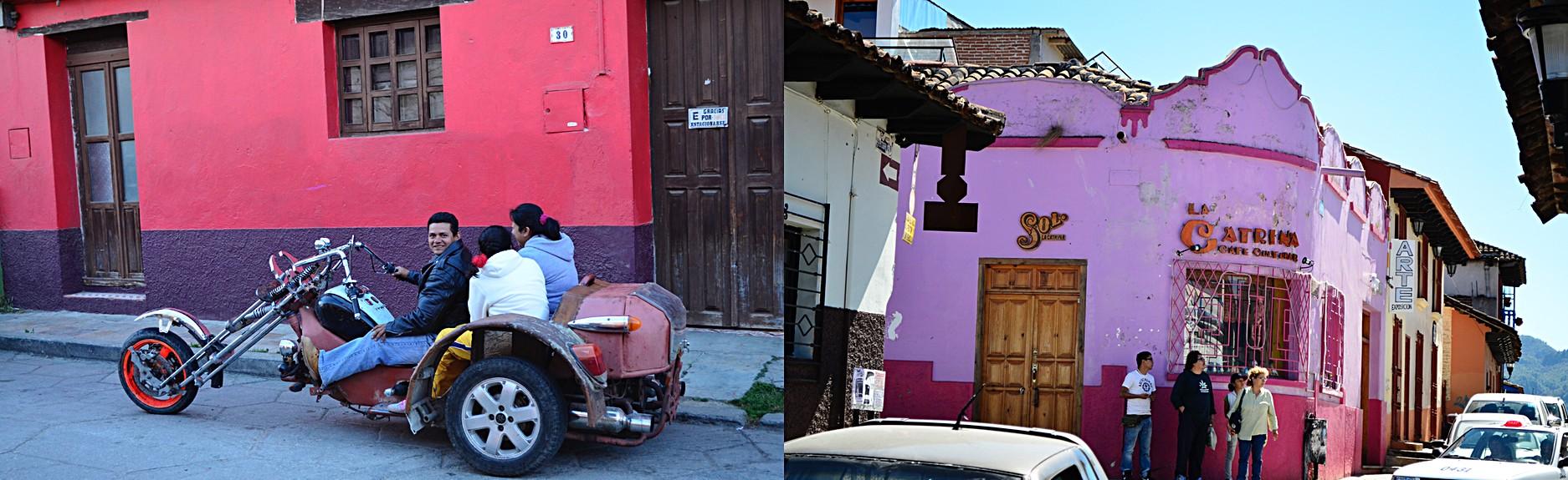 San_Cristóbal_de_las_Casas_13