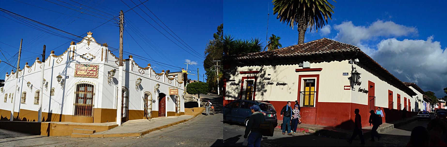 San_Cristóbal_de_las_Casas_14