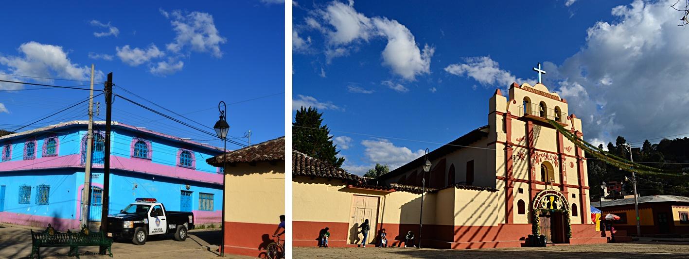 San_Cristóbal_de_las_Casas_15