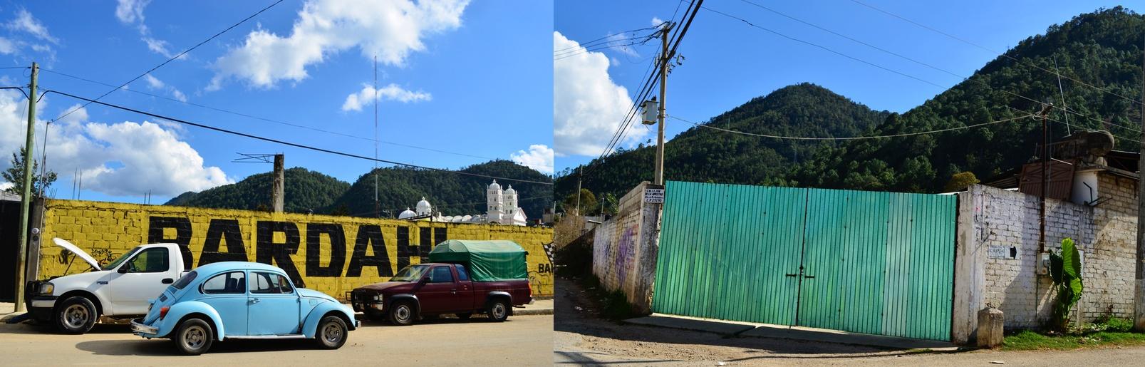 San_Cristóbal_de_las_Casas_16