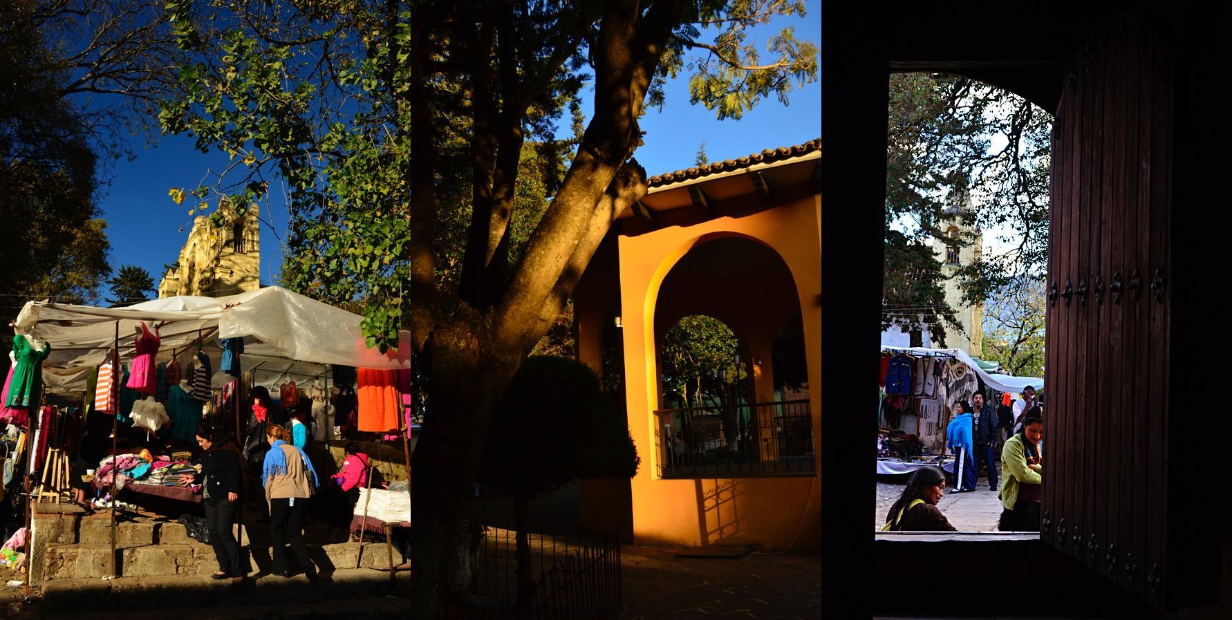 San_Cristóbal_de_las_Casas_17