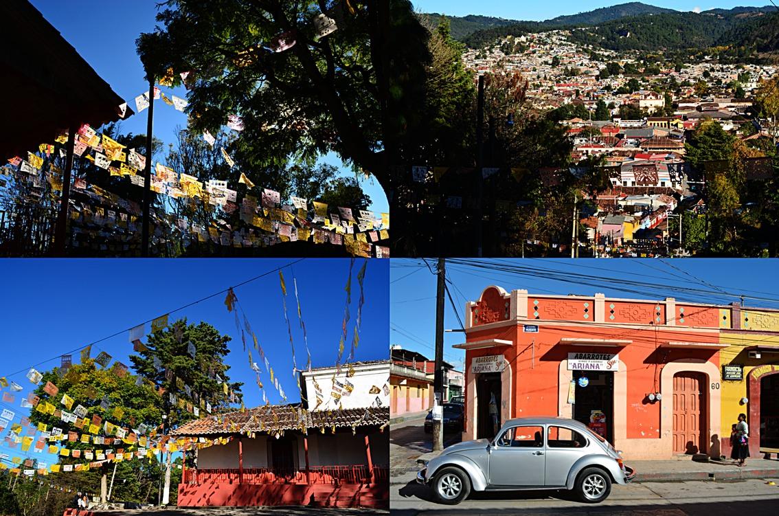 San_Cristóbal_de_las_Casas_18