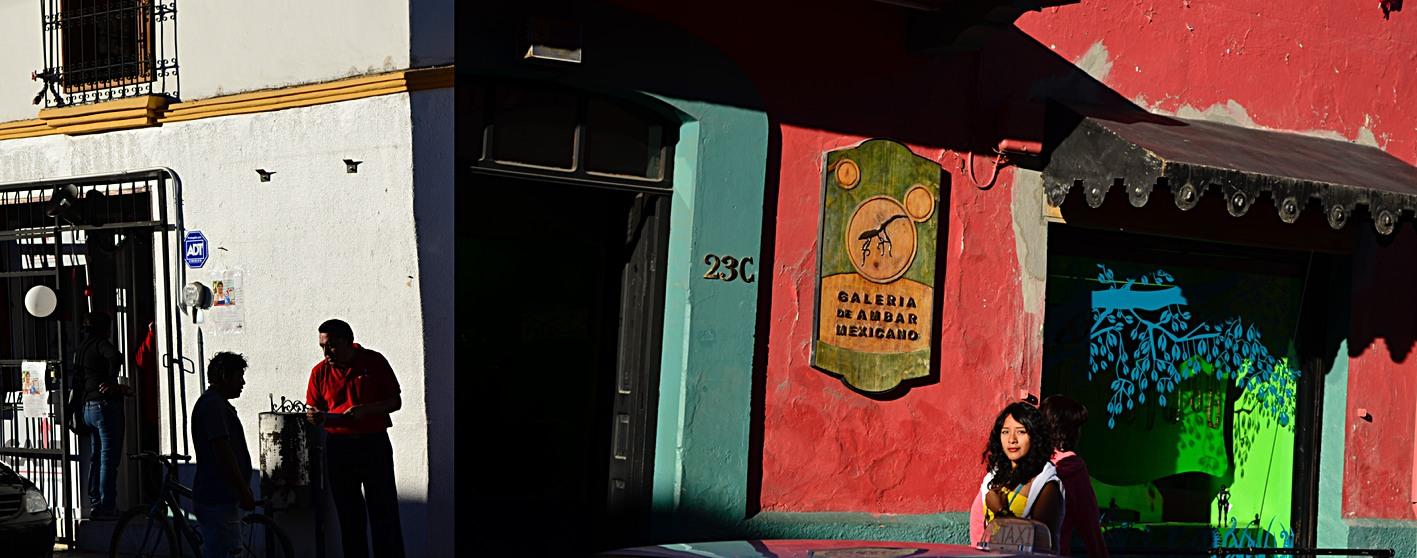 San_Cristóbal_de_las_Casas_19