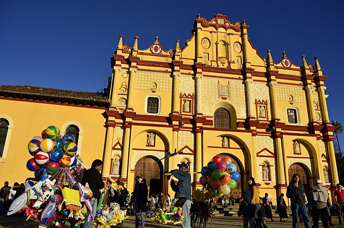 San_Cristóbal_de_las_Casas_22
