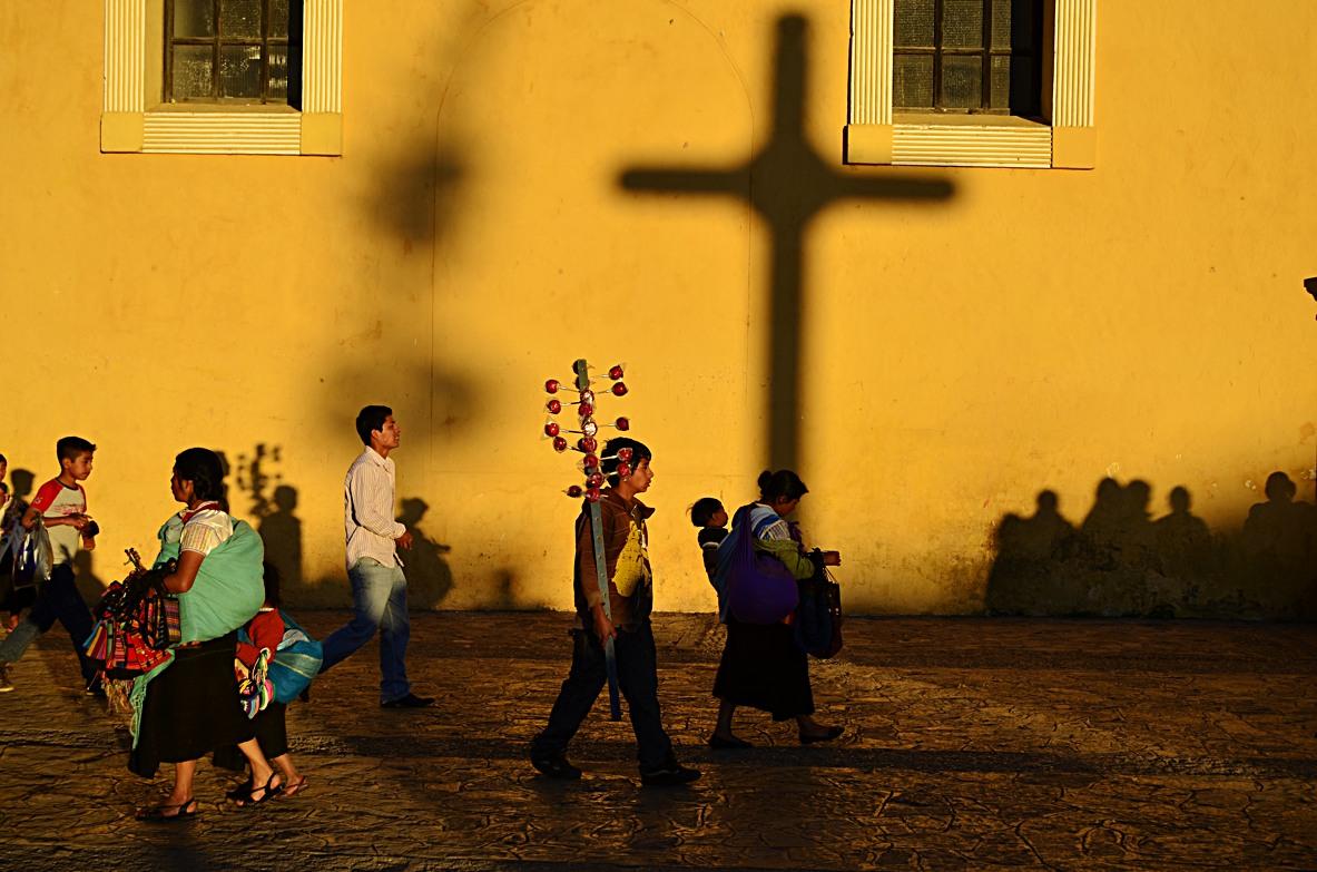 San_Cristóbal_de_las_Casas_23