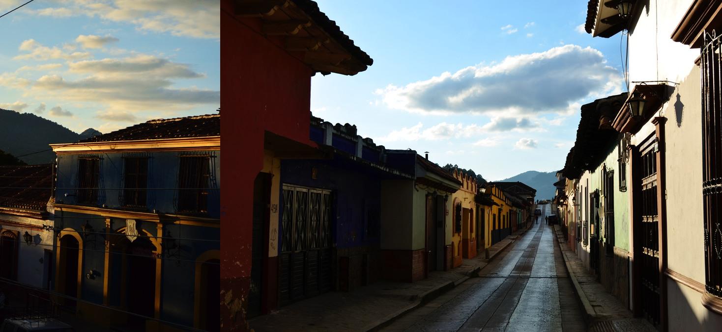 San_Cristóbal_de_las_Casas_24