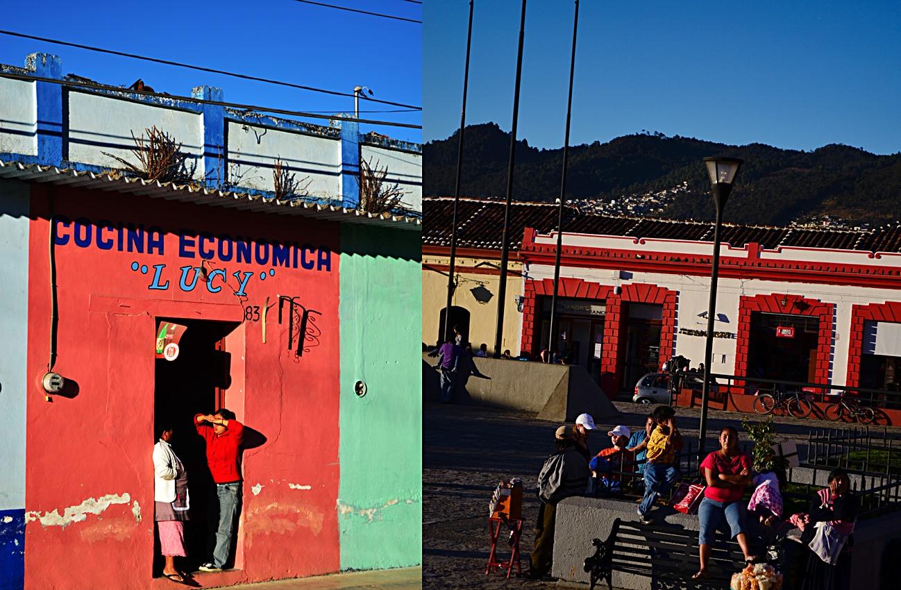 San_Cristóbal_de_las_Casas_25