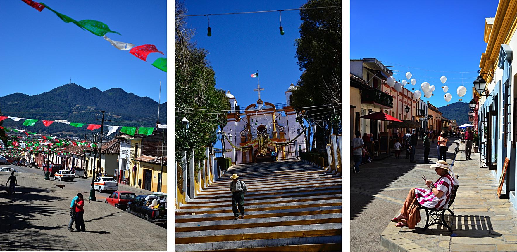 San_Cristóbal_de_las_Casas_26