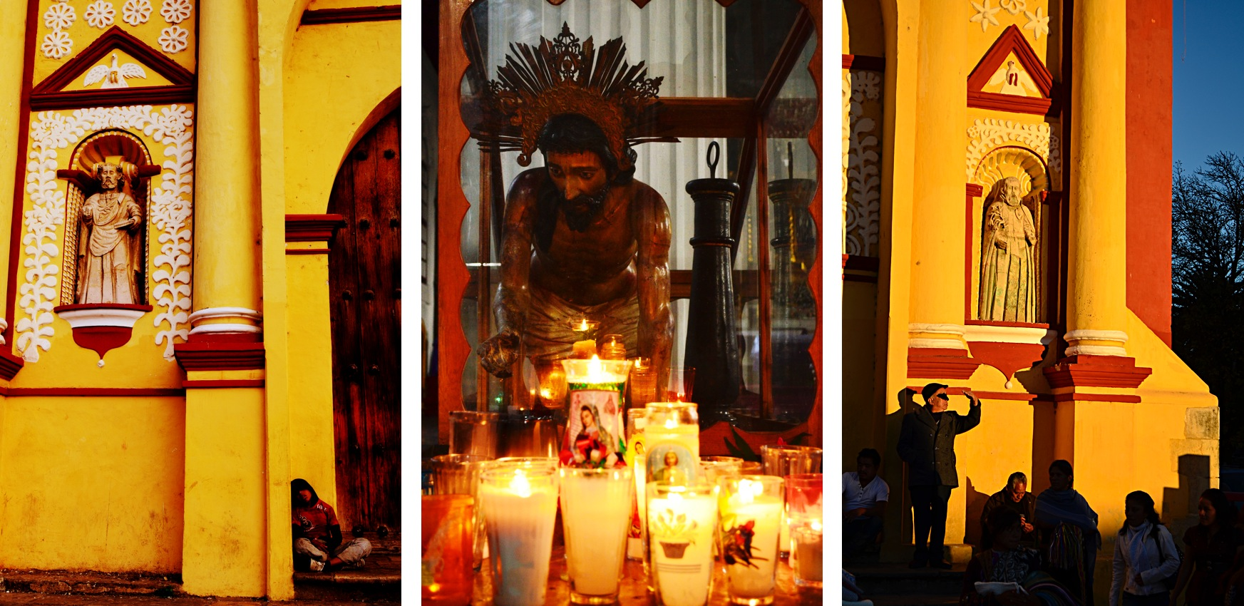 San_Cristóbal_de_las_Casas_3