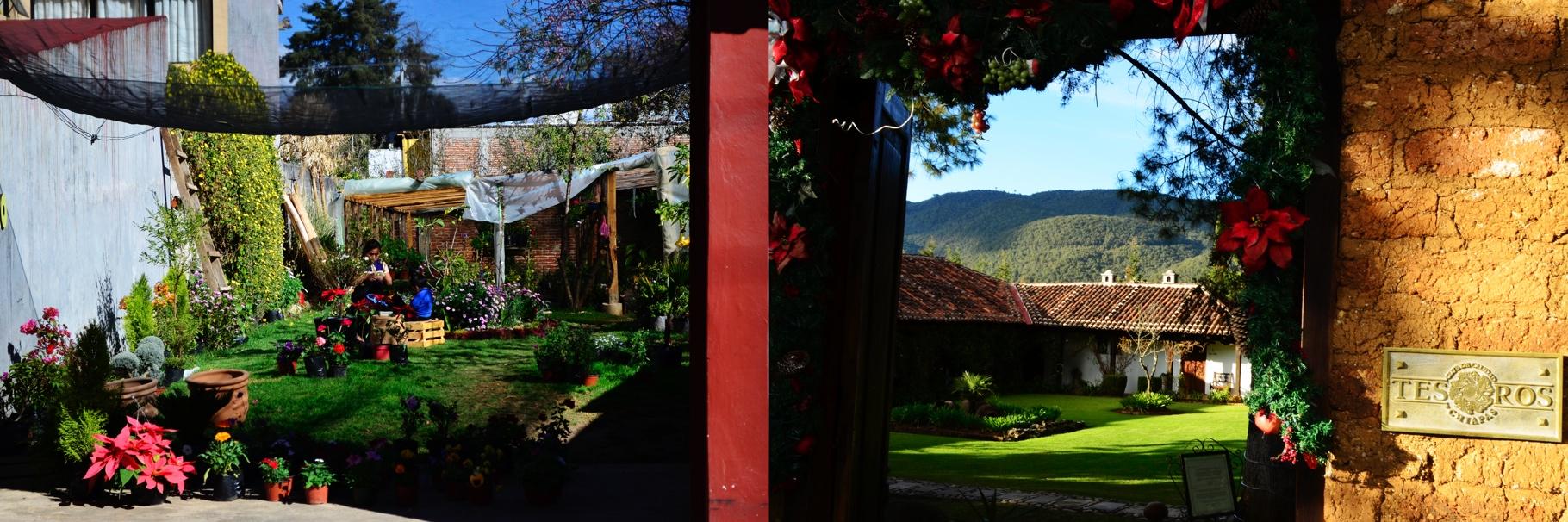 San_Cristóbal_de_las_Casas_7