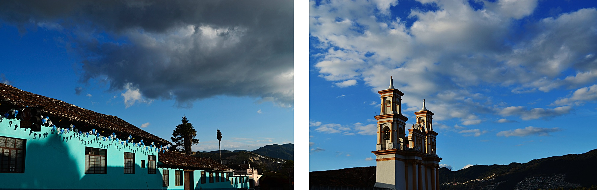 San_Cristóbal_de_las_Casas_9