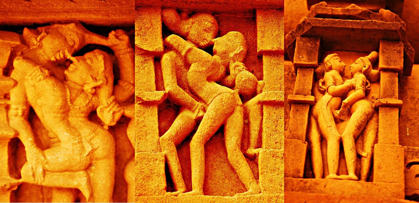 Temples_of_Khajuraho
