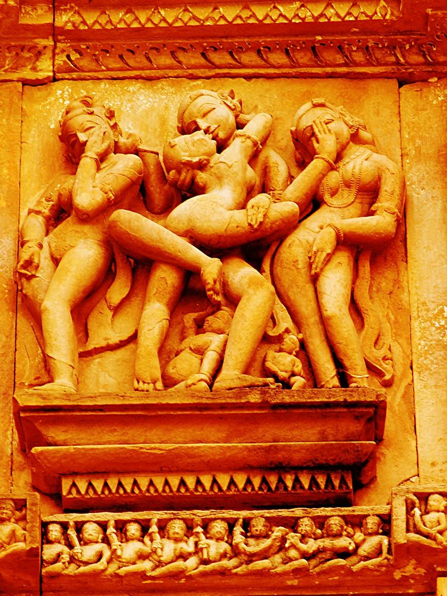 Temples_of_Khajuraho_2